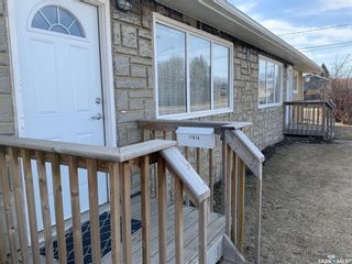 Photo 9: 1761 104th Street in North Battleford: Sapp Valley Residential for sale : MLS®# SK851777