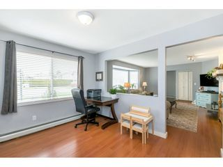 Photo 10: 15344 95A Avenue in Surrey: Fleetwood Tynehead House for sale : MLS®# R2571120