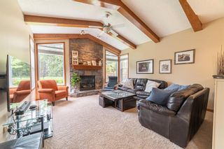 Photo 2: 260 Tuscany Reserve Rise NW in Calgary: Tuscany Detached for sale : MLS®# A1119268