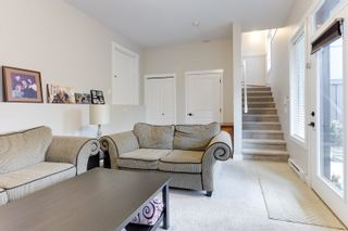 """Photo 26: 38 10525 240 Street in Maple Ridge: Albion Townhouse for sale in """"MAGNOLIA GROVE"""" : MLS®# R2608255"""