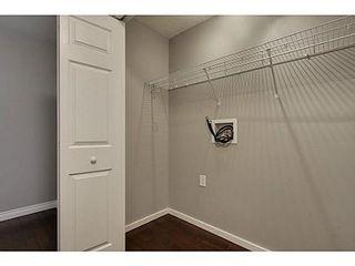 Photo 11: 8007 7 Street SW in Calgary: Bungalow for sale : MLS®# C3595147