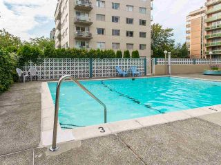 Photo 17: 303 2409 W 43RD AVENUE in Vancouver: Kerrisdale Condo for sale (Vancouver West)  : MLS®# R2480471