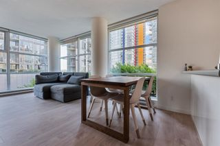 """Photo 4: 501 602 CITADEL Parade in Vancouver: Downtown VW Condo for sale in """"SPECTRUM"""" (Vancouver West)  : MLS®# R2597668"""