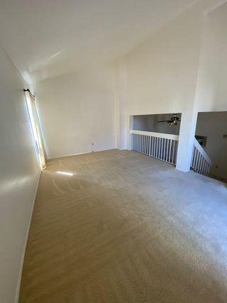 Photo 3: 6085 35A Avenue in Edmonton: Zone 29 Townhouse for sale : MLS®# E4243620