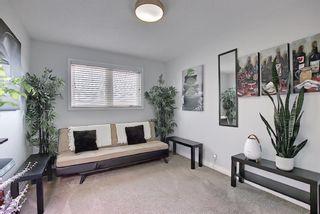 Photo 17: 136 Abingdon Way NE in Calgary: Abbeydale Detached for sale : MLS®# A1097346