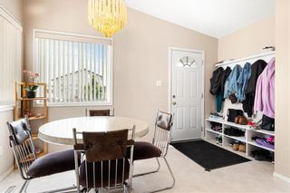 Photo 12: 156 Redonda Street in Winnipeg: Canterbury Park Residential for sale (3M)  : MLS®# 202113904