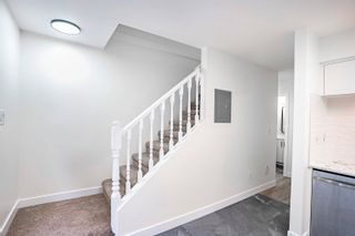 """Photo 13: 32 13713 72A Avenue in Surrey: East Newton Townhouse for sale in """"ASHLEA GATE"""" : MLS®# R2624651"""