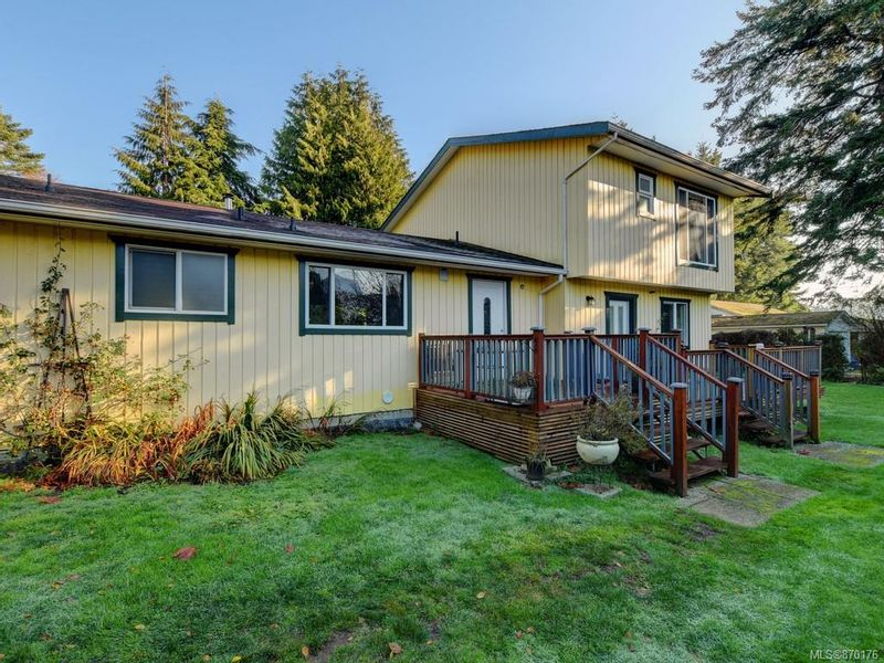 FEATURED LISTING: 1919 Billings Rd
