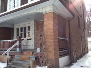 Photo 15: 105 Colbeck St in Toronto: Runnymede-Bloor West Village Freehold for sale (Toronto W02)  : MLS®# W3706418