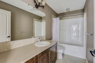Photo 27: 104 Aspen Cliff Close SW in Calgary: Aspen Woods Detached for sale : MLS®# A1147035