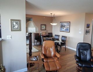 Photo 12: 306 1088 QUEBEC STREET in Vancouver East: Home for sale : MLS®# R2071383