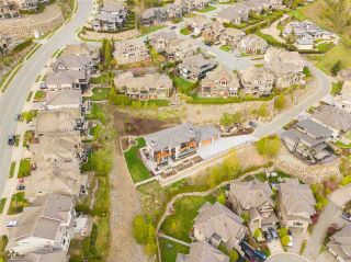 """Photo 20: A 2640 LARKSPUR Court in Abbotsford: Abbotsford East House for sale in """"Eagle Mountain"""" : MLS®# R2360982"""