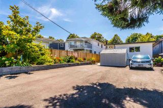 Photo 17: 3457 PRICE Street in Vancouver: Collingwood VE House for sale (Vancouver East)  : MLS®# R2485115