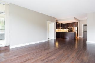 """Photo 7: 505 2950 PANORAMA Drive in Coquitlam: Westwood Plateau Condo for sale in """"Cascade"""" : MLS®# R2551781"""