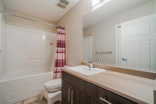 """Photo 24: 60 6123 138 Street in Surrey: Sullivan Station Townhouse for sale in """"PANORAMA WOODS"""" : MLS®# R2580259"""