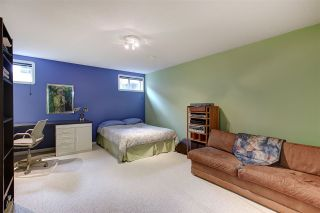 Photo 42: 10713 60 Avenue in Edmonton: Zone 15 House for sale : MLS®# E4234620
