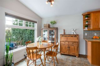 Photo 6: 1336 E KEITH ROAD in North Vancouver: Lynnmour House for sale : MLS®# R2555460