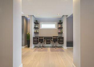 Photo 8: 20009 128A Avenue in Edmonton: Zone 59 House for sale : MLS®# E4214031