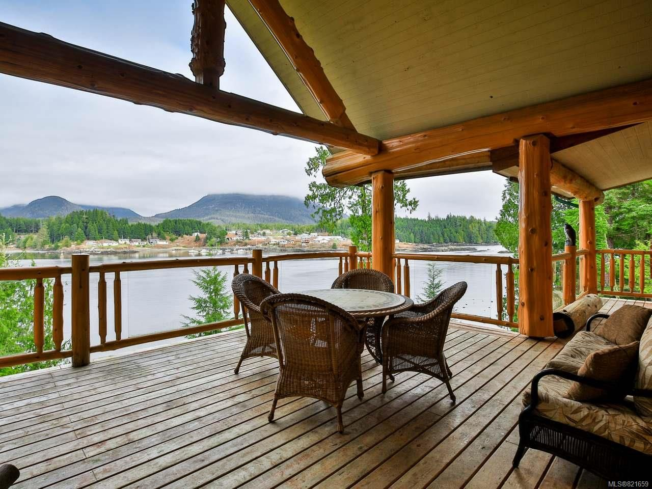 Photo 39: Photos: 1049 Helen Rd in UCLUELET: PA Ucluelet House for sale (Port Alberni)  : MLS®# 821659