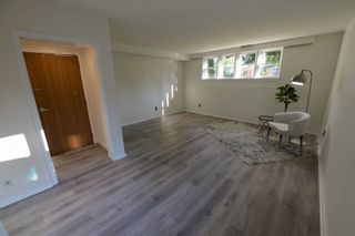 Photo 2: 1 136 Windermere Avenue in Toronto: High Park-Swansea House (Apartment) for lease (Toronto W01)  : MLS®# W5395831