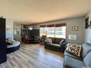 Photo 9: 201 Cross Street South in Outlook: Residential for sale : MLS®# SK851005