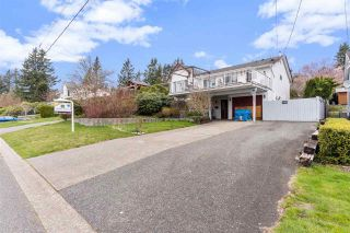 Photo 2: 33191 BEST Avenue in Mission: Mission BC House for sale : MLS®# R2563932