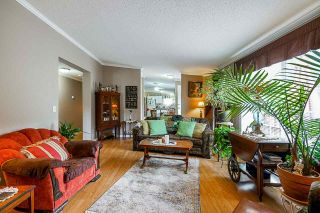 Photo 5: 41521 HENDERSON Road: Columbia Valley House for sale (Cultus Lake)  : MLS®# R2383034