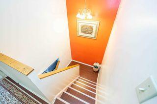 Photo 13: 302 135 Leeward Glenway Street in Toronto: Flemingdon Park Condo for sale (Toronto C11)  : MLS®# C5127058