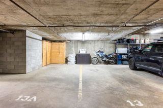 Photo 23: 154 E 17TH AVENUE in Vancouver: Main Townhouse for sale (Vancouver East)  : MLS®# R2573906