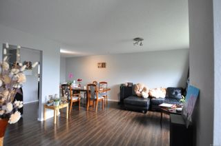 Photo 2: 24 400 Robron Rd in : CR Campbell River Central Row/Townhouse for sale (Campbell River)  : MLS®# 874589
