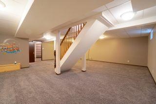Photo 30: 36 Radisson Ave in Portage la Prairie: House for sale : MLS®# 202119264