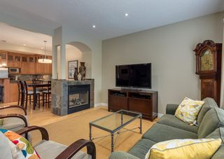 Photo 18: 2015 6 Avenue NW in Calgary: West Hillhurst Semi Detached for sale : MLS®# A1105815