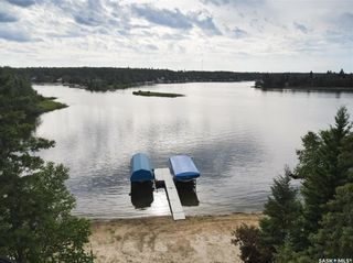 Photo 4: 612 Marine Drive in Emma Lake: Residential for sale : MLS®# SK861403