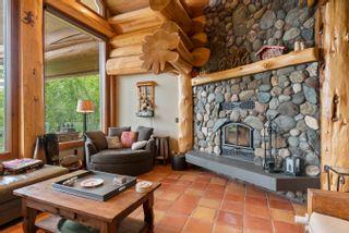 Photo 25: 1897 Blind Bay Road: Blind Bay House for sale (Shuswap Lake)  : MLS®# 10233379
