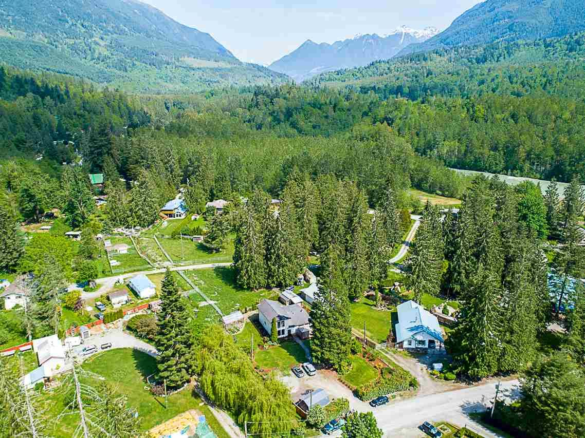 Photo 5: Photos: 50541 O'BYRNE Road in Sardis - Chwk River Valley: Chilliwack River Valley House for sale (Sardis)  : MLS®# R2269093