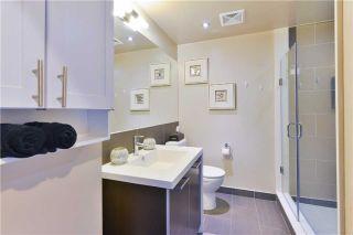 Photo 8: 319 Carlaw Ave Unit #513 in Toronto: South Riverdale Condo for sale (Toronto E01)  : MLS®# E3557585