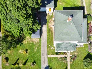 Photo 5: 9 ACADEMY Street in Kentville: 404-Kings County Residential for sale (Annapolis Valley)  : MLS®# 202109203