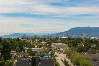 """Photo 16: 1004 4028 KNIGHT Street in Vancouver: Knight Condo for sale in """"KING EDWARD VILLAGE - PHASE II"""" (Vancouver East)  : MLS®# R2408110"""