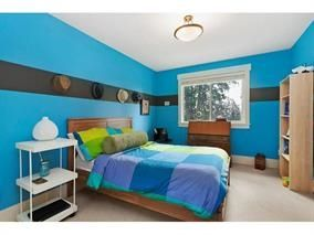 Photo 14: 309 E 26TH Street in North Vancouver: Upper Lonsdale House for sale : MLS®# R2013025