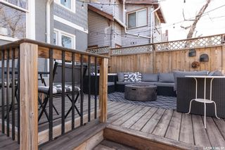 Photo 45: 2040 Montague Street in Regina: Cathedral RG Residential for sale : MLS®# SK849350