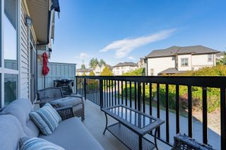"""Photo 22: 2 10595 DELSOM Crescent in Delta: Nordel Townhouse for sale in """"CAPELLA at Sunstone (by Polygon)"""" (N. Delta)  : MLS®# R2616696"""