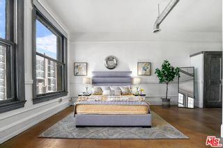 Photo 13: 108 W 2nd Street Unit 303 in Los Angeles: Residential for sale (C42 - Downtown L.A.)  : MLS®# 21783110