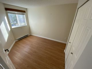"Photo 10: 210 40120 WILLOW Crescent in Squamish: Garibaldi Estates Condo for sale in ""Diamondhead"" : MLS®# R2522991"