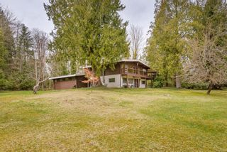 Photo 29: 4365 Munster Rd in : CV Courtenay West House for sale (Comox Valley)  : MLS®# 872010