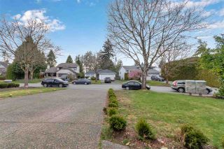 Photo 4: 9122 156A Street in Surrey: Fleetwood Tynehead House for sale : MLS®# R2557499