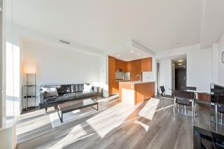Photo 13: 548 222 Riverfront Avenue SW in Calgary: Chinatown Apartment for sale : MLS®# A1140410