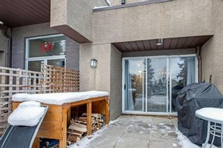 Photo 22: 2 105 Village Heights SW in Calgary: Patterson Apartment for sale : MLS®# A1071002