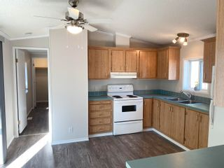 Photo 9: 168 2500 GRANT Road in Prince George: Hart Highway Manufactured Home for sale (PG City North (Zone 73))  : MLS®# R2611647