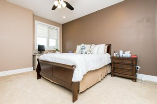 Photo 33: 3651 CLAXTON Place in Edmonton: Zone 55 House for sale : MLS®# E4256005