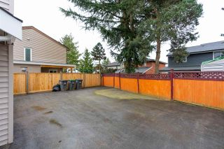 Photo 8: 12966 74 Avenue in Surrey: West Newton House for sale : MLS®# R2559814